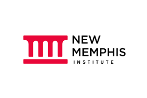 New Memphis Institute
